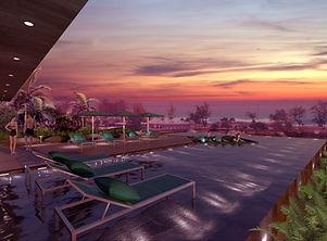 Sky Pool.jpg