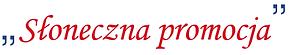 sloneczna promo.png