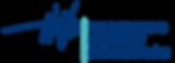 logo_WIB_bez_tla (002).png