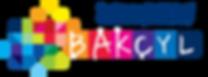 BAKCYL_WYBRANE_NAPISai (002).png