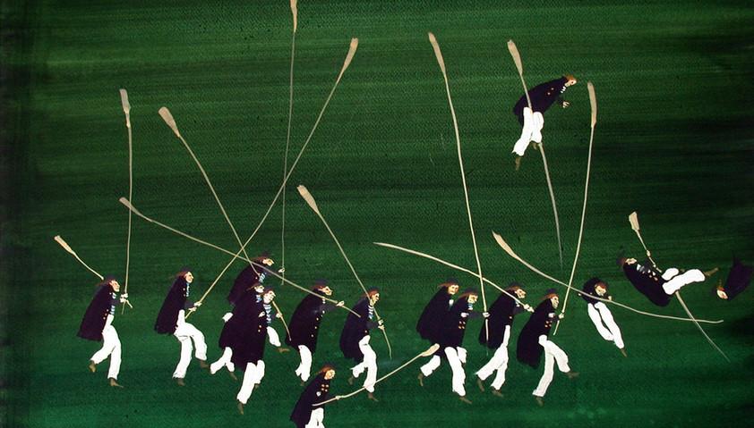 arush-votsmush-pokhod-s-palkami-2003g.jp