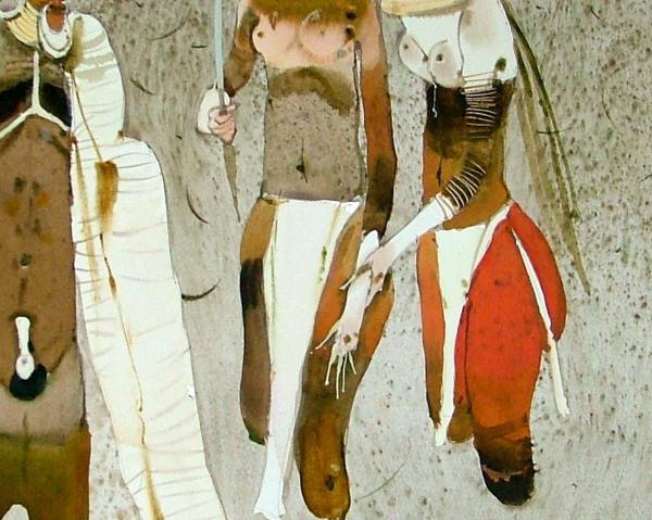 arush-votsmush-bog-luny-2004g.jpg