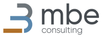 LOGO _MBE_MultiColourGrey.png