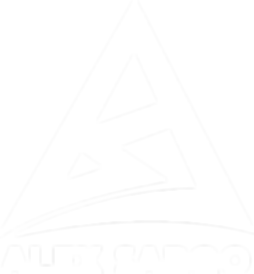 AlexSargo_3_White.png