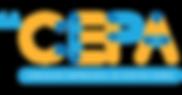 LaCEPA_logo.png