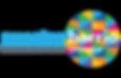 NB_logo_2.png