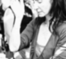 Cheryl_edited.jpg