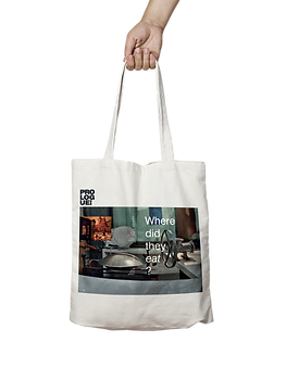 Canvas Tote Bag MockUp PNG.png