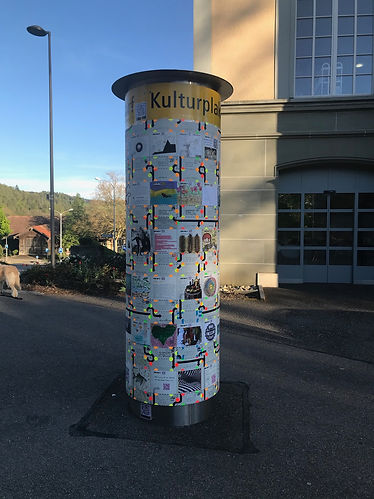 kultur_lebt_3.jpg