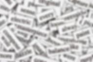 words-8.jpg