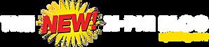 logo_blog_small.png