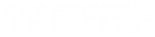 WFLBC2019-Logo-White.png