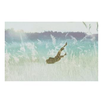 wetlands2_Insta_edited.png
