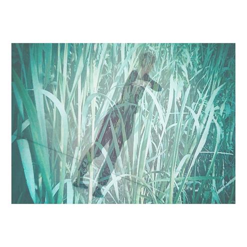 grasswoman_still_edited.png