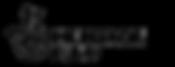 TNLHLF_Mono_Logo_English_RGB_0_0_edited.