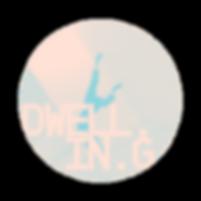 DW-Logo-Loop-Light-Brown_edited.png
