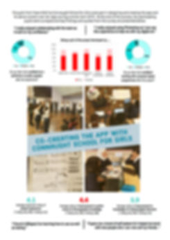 TrailblazARs process and impact report 3
