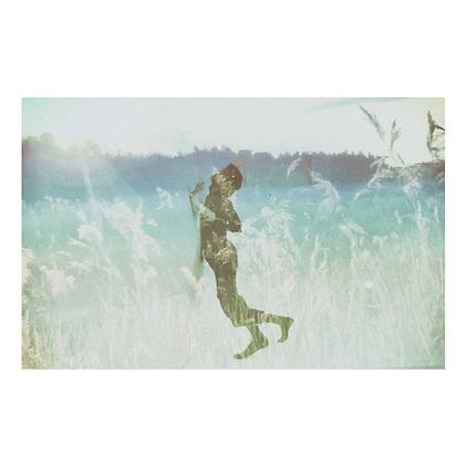 wetlandstill_insta1_edited.png