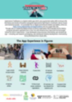 TrailblazARs process and impact report.j