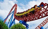 Theme-Park-Transfers-Gold-Coast.jpg