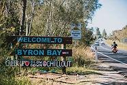 bryron-bay-transfers.jpg