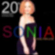 SONIA SLEEVE FOR PRINT.jpg
