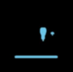 catoque-logo-couleur-13(1).png