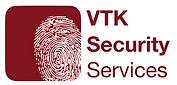 VTK Long Logo Red.png