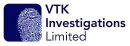 VTK Long Logo High Quality.png