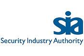 s960_sia-logo-960px.jpg