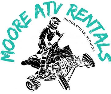 moore atv rentals (1).png