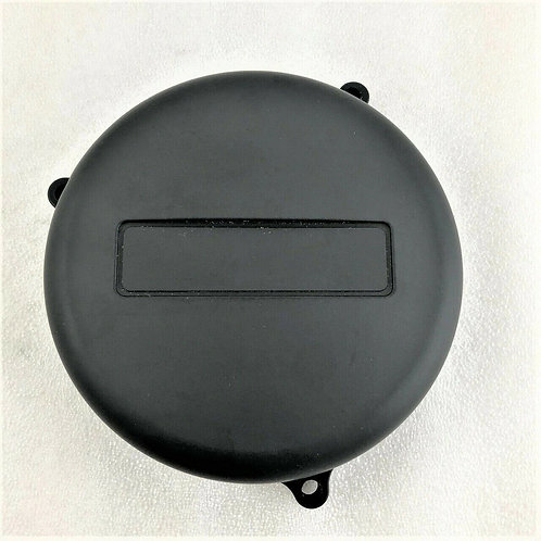 Ignition Cover Front 1A0-15415-00
