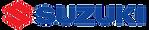 suzuki powersports motorsports atc atv parts