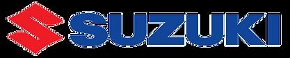 suzuki moore vintage powersports motorsports atc atv parts