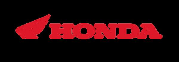 Honda moore vintage powersports motorsports atc atv parts
