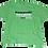 Kawasaki Tecate KXT 250 ATC Custom T-Shirt
