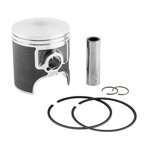 Vertex Stroker Top End Piston Kit Standa