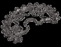 sprocket-sketch-350385.png