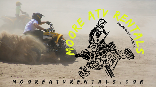 Moore ATV Rentals - My Business.png