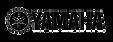 Yamaha powersports motorsports atc atv parts