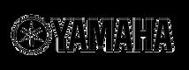 Yamaha moore vintage powersports motorsports atc atv parts