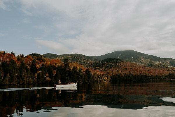 Lake Placid Boating Elopement.jpg