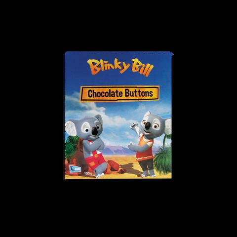 Blinky Bill.png