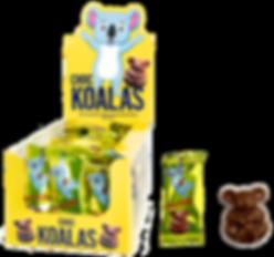 Yellow Koala Set.png