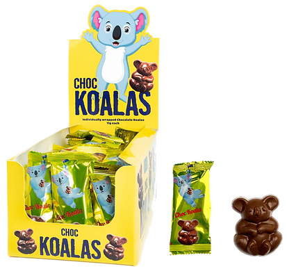 Yellow Koala Set.png