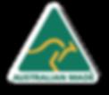Australian Made Logo.png