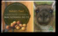 Private Label Kangaroo.png