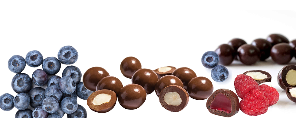 fruit and nut landscape.png