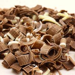 chocolate-3074181_1920.jpg