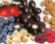 Fruit and Nuts.png